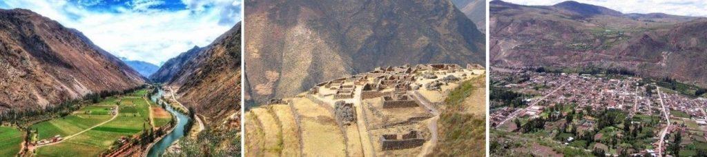 ZZ 23 1024x228 - Peru - Med potomci Inkov