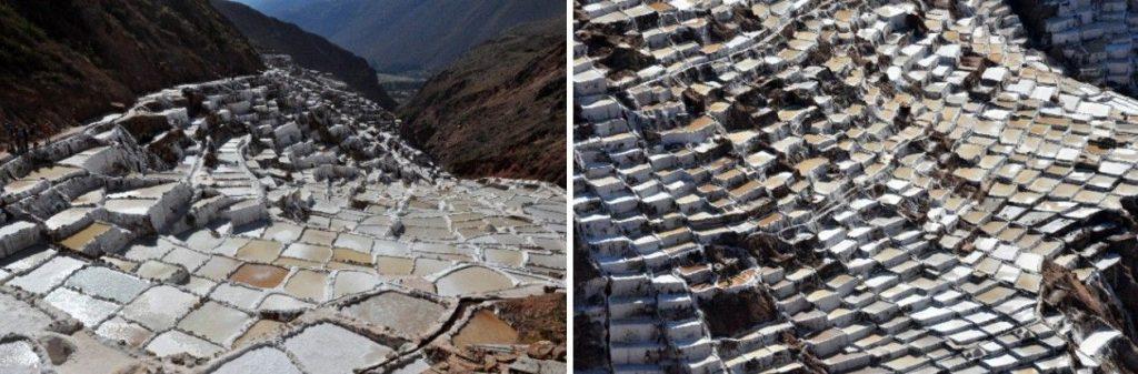 ZZ 24 1024x337 - Peru - Med potomci Inkov
