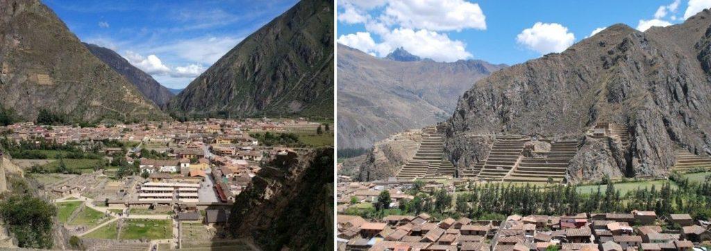 ZZ 25 1024x362 - Peru - Med potomci Inkov