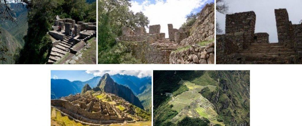 ZZ 26 1024x428 - Peru - Med potomci Inkov