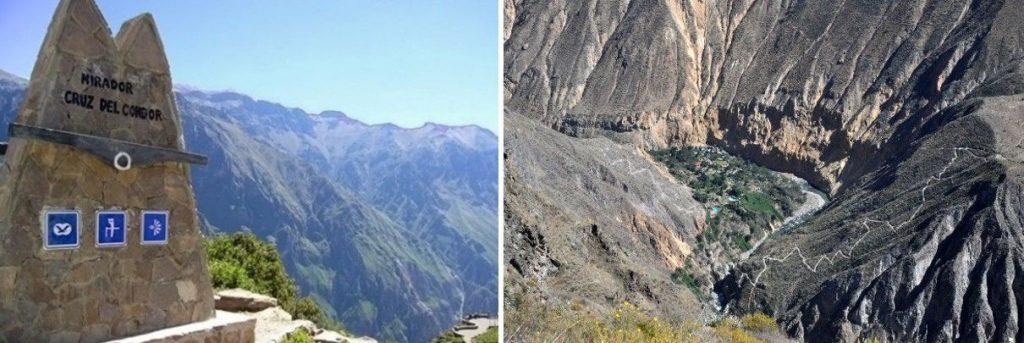 zz 14 1024x343 - Peru - Med potomci Inkov