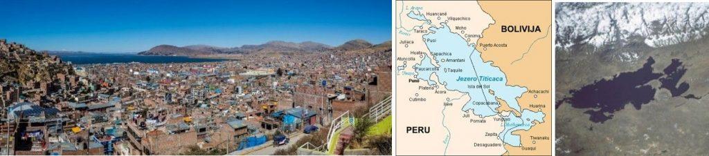zz 16 1024x226 - Peru - Med potomci Inkov