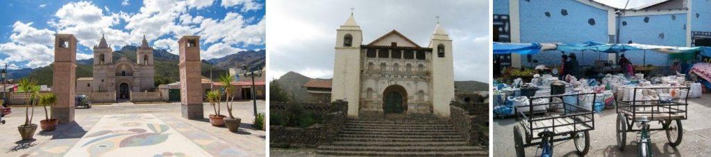 zz 17 1024x227 - Peru - Med potomci Inkov