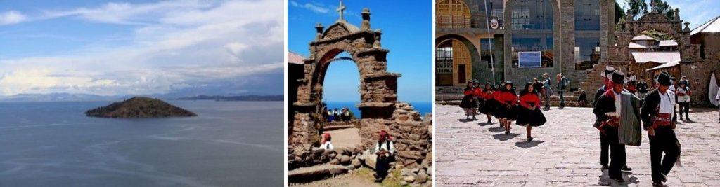 zz 18 1024x267 - Peru - Med potomci Inkov