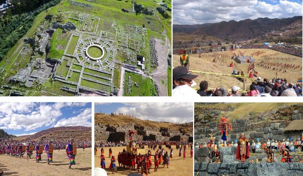 zz 28 1024x593 - Peru - Med potomci Inkov