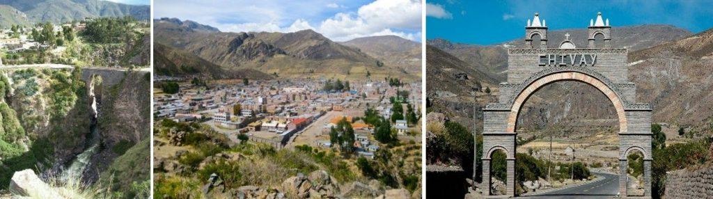 zz15 1024x286 - Peru - Med potomci Inkov