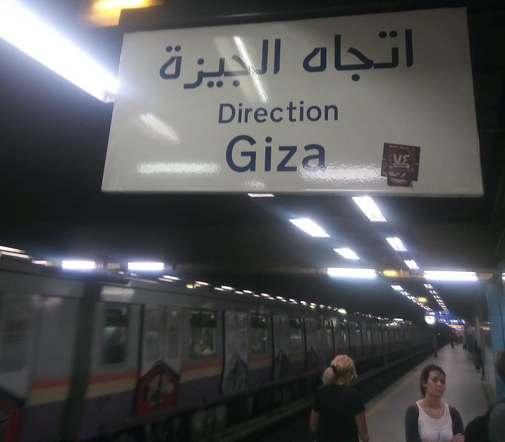 IMG 20191027 221332 1024x897 - Kairski underground