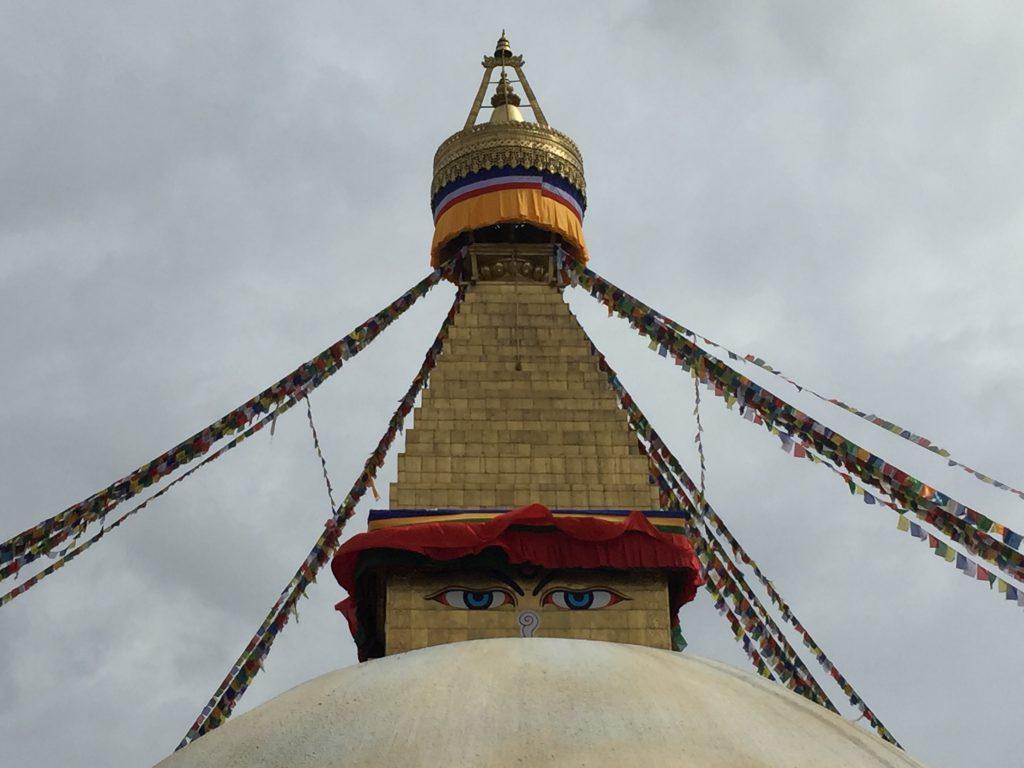 IMG 6869 1024x768 - O karanteni in Himalaji - o Nepalu in Tibetu