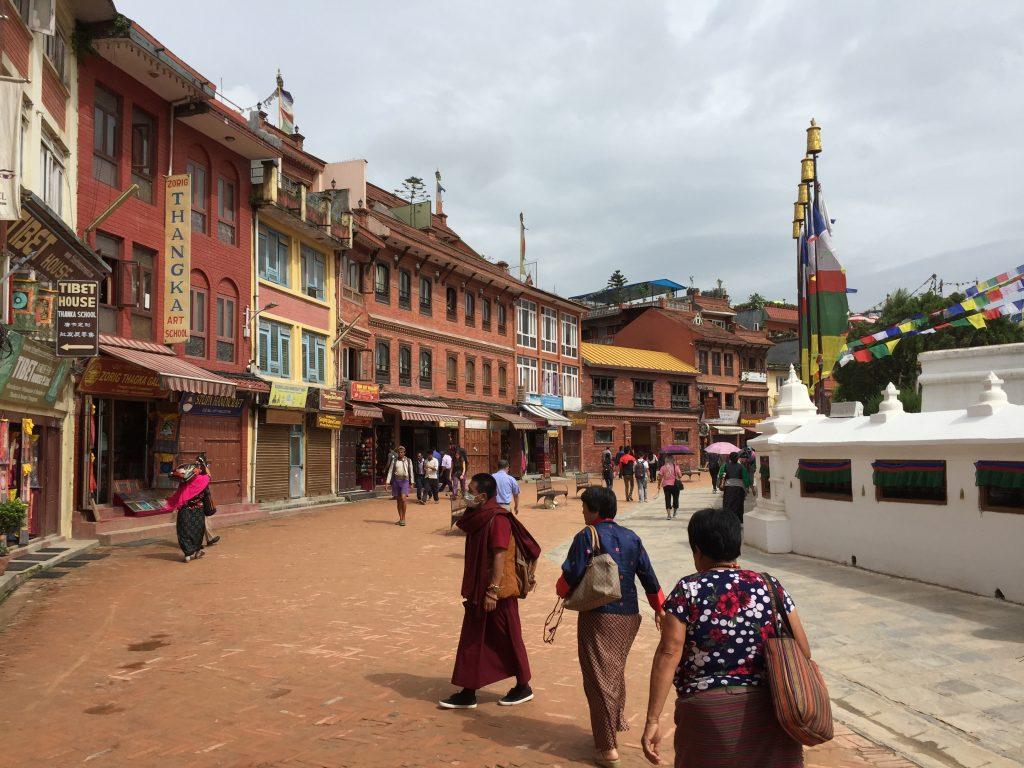 IMG 6873 1024x768 - O karanteni in Himalaji - o Nepalu in Tibetu