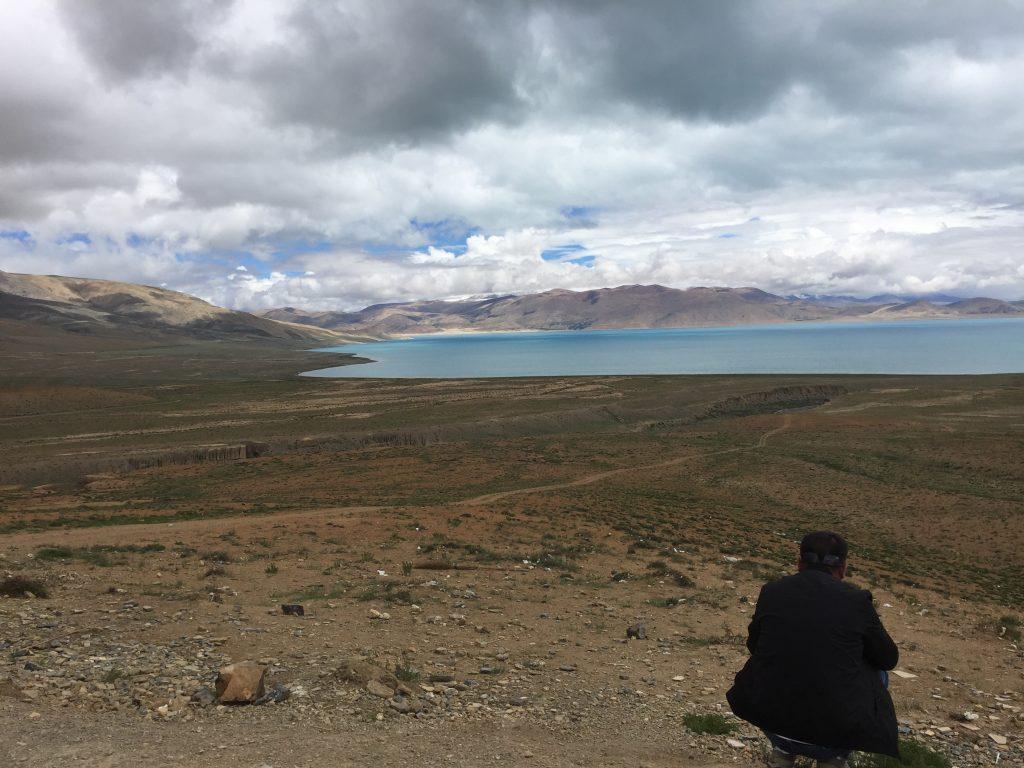 IMG 7068 1024x768 - O karanteni in Himalaji - o Nepalu in Tibetu