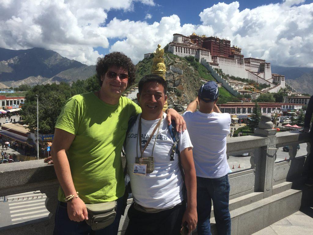 IMG 7326 1024x768 - O karanteni in Himalaji - o Nepalu in Tibetu