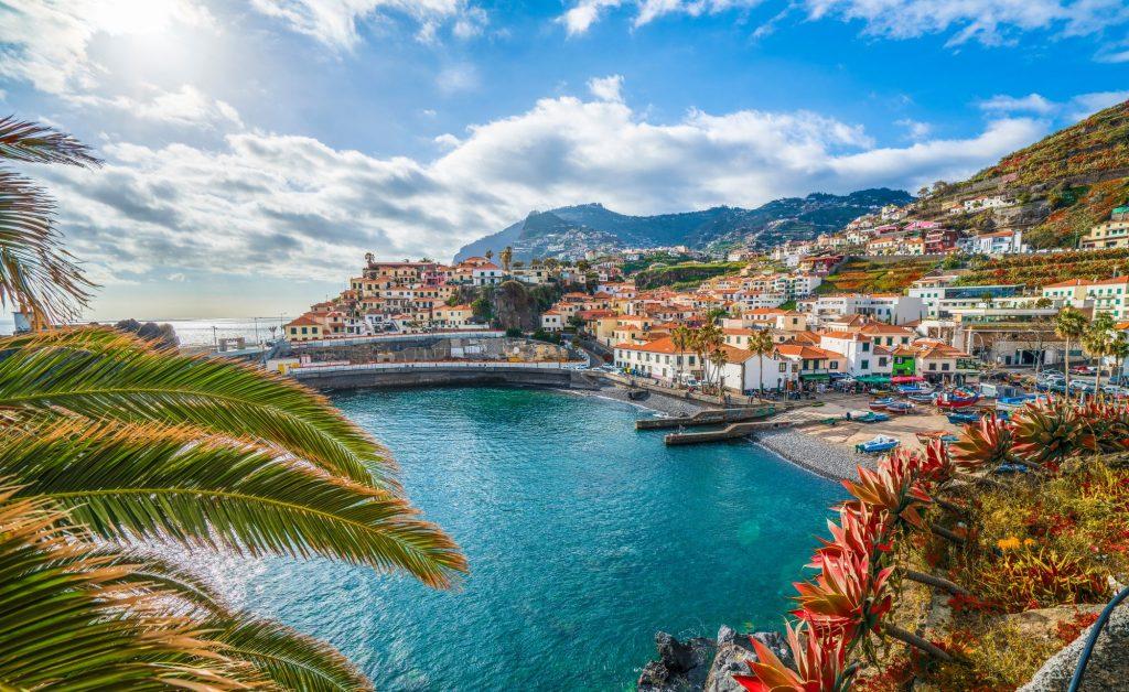 Madeira Camara de Lobos 1114624631 1024x628 - Pismo z Madeire