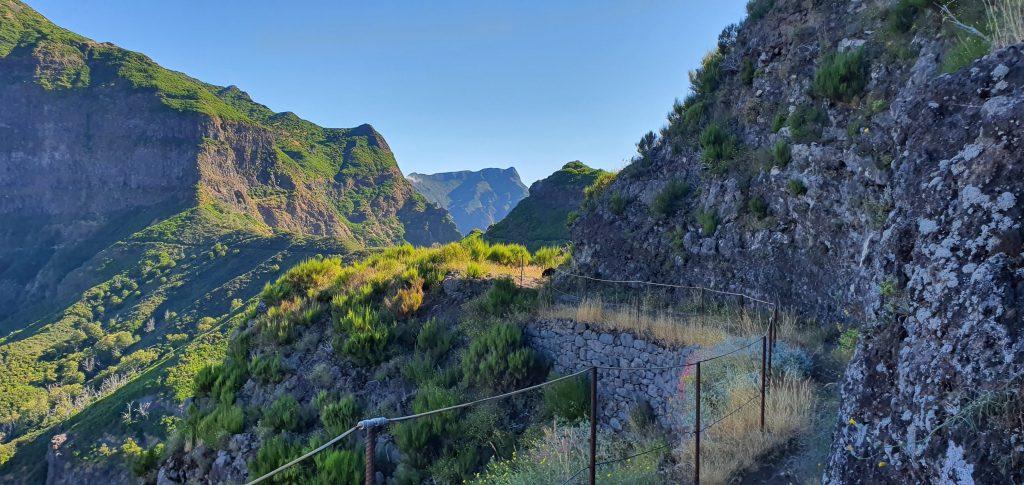 20200729 100252 Original 1024x485 - Madeira - še lepša kot se je spomnimo