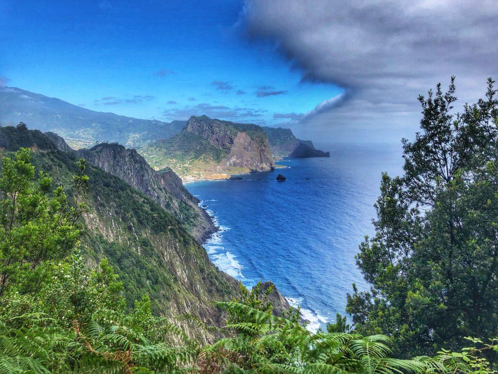 IMG 5544 1024x768 - Madeira - še lepša kot se je spomnimo