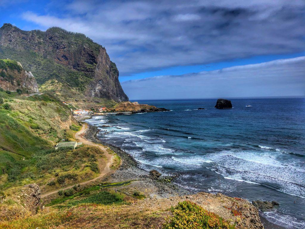 IMG 5555 1024x768 - Madeira - še lepša kot se je spomnimo