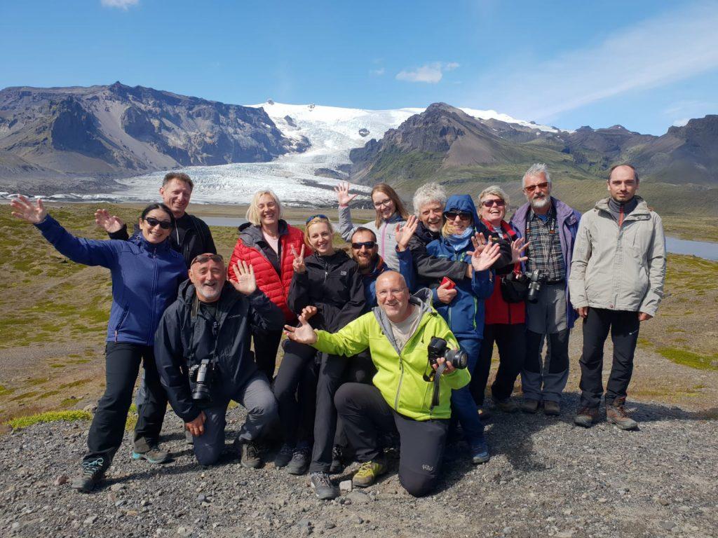 Islandska saga 1024x768 - Vtisi potnikov - Islandija in Jakobova pot