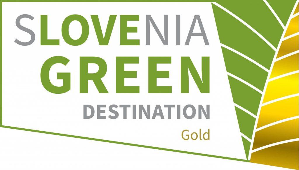 sLOVEnia green destination gold 1024x584 - V deželi medveda za TURISTIČNE BONE (Loški Potok in Notranjski Kras)