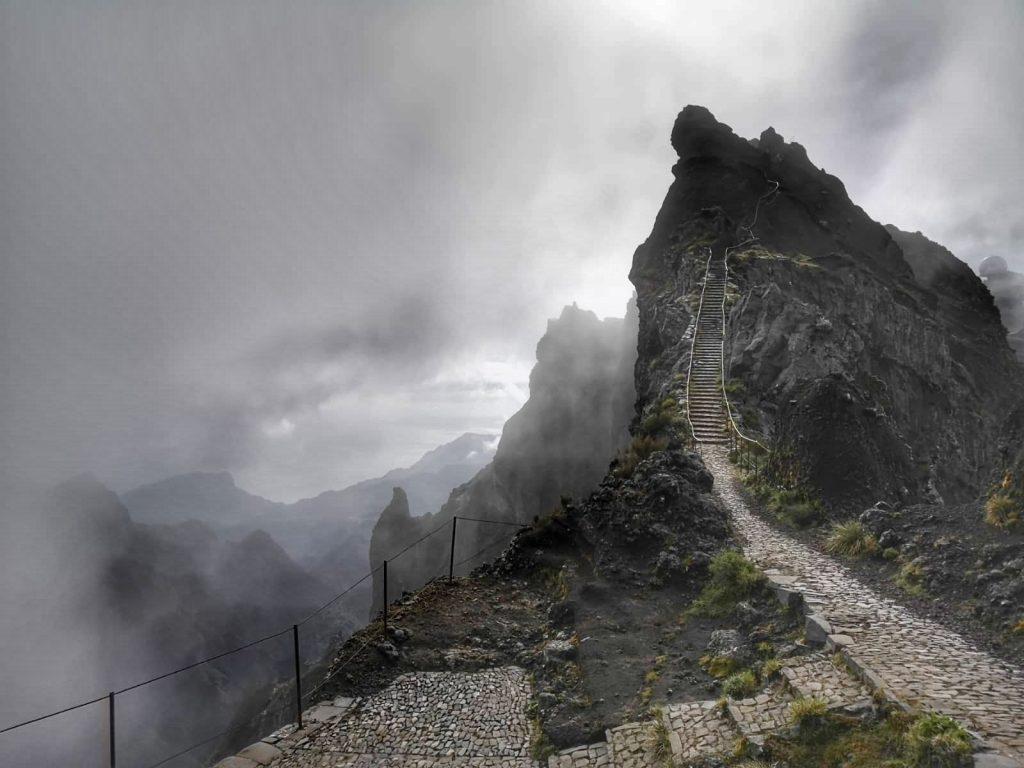 16c7063c 218f 475f 8495 c9b3f7b76a5f 1024x768 - Madeira v novih potovalnih časih