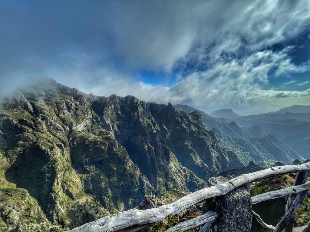 IMG 0344 1024x768 - Madeira v novih potovalnih časih