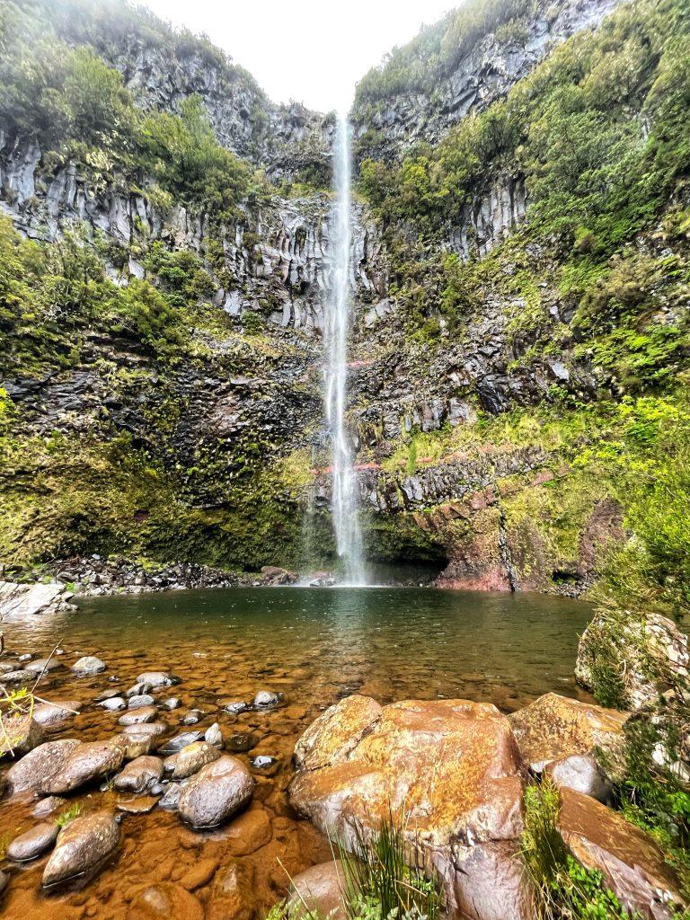 IMG 0401 768x1024 - Madeira v novih potovalnih časih