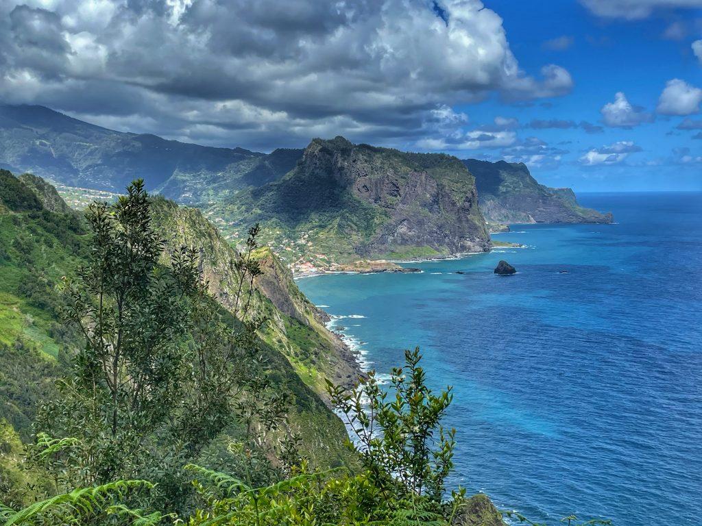 IMG 0447 1024x768 - Madeira v novih potovalnih časih