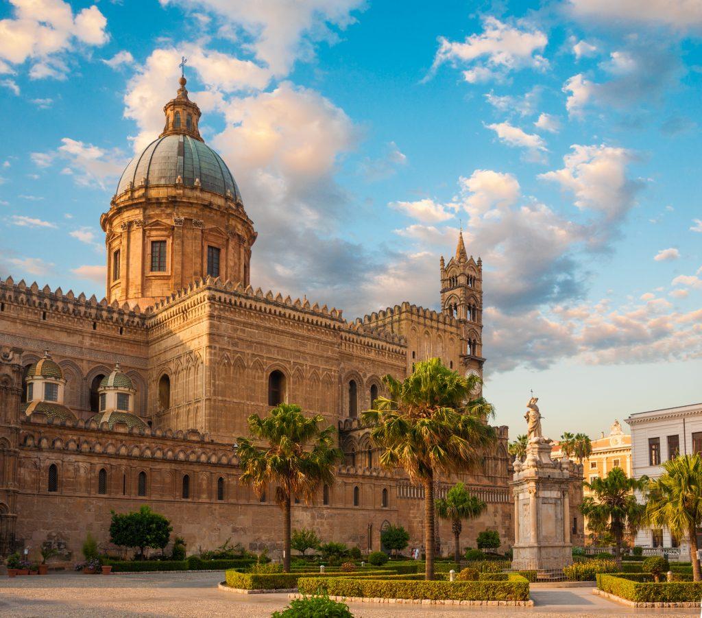 02 Sicilija Palermo 1 1024x901 - Oskarjevci PRVI turisti na Siciliji!