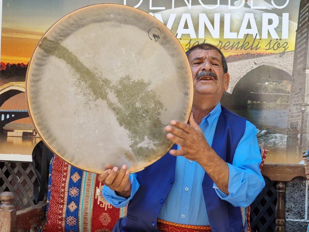 20210604 102716 1024x768 - Vzhodna Turčija – večna inspiracija