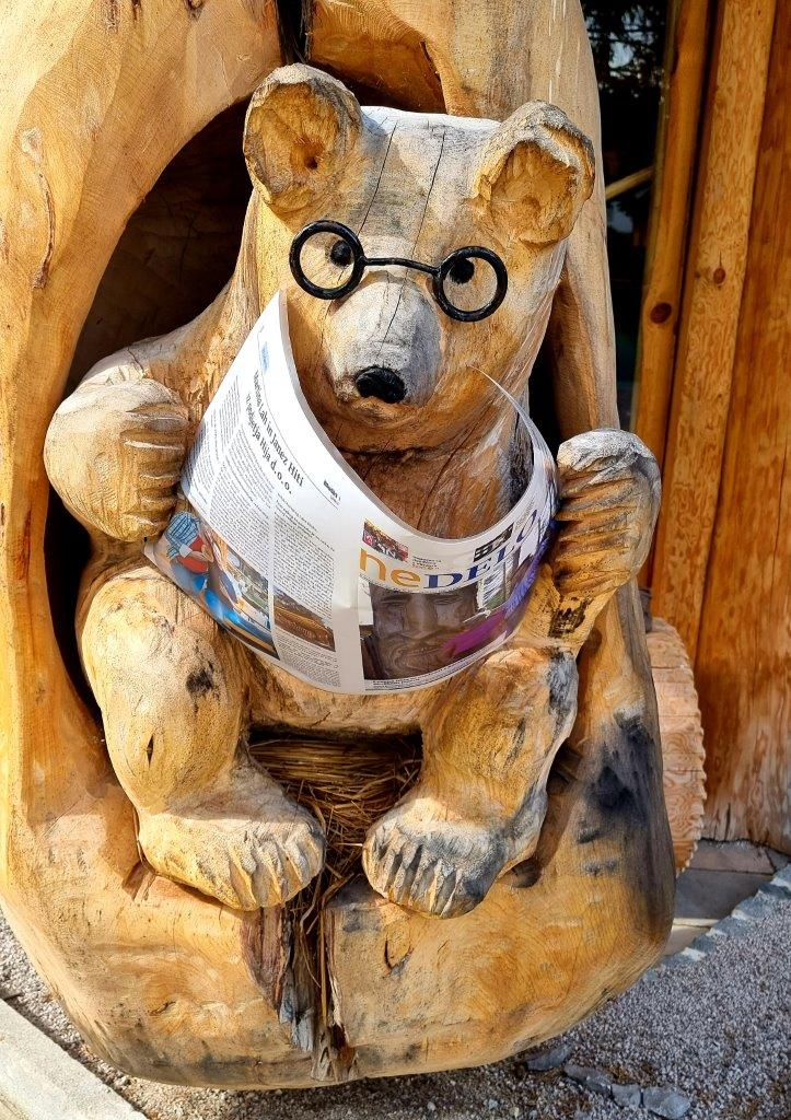 20210611 162357 - Prvo potovanje Po medvedovi poti 3 dni – od Cerknice do Iga
