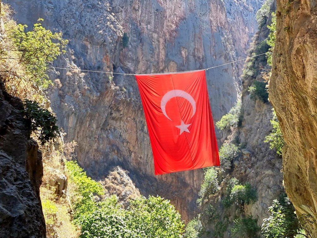 20210628 112559 1024x768 - Turški album - Biseri likijske poti - 3. del