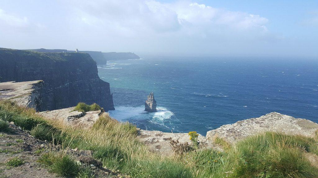 20210812 110056 2 1024x576 - Vtisi potnice: Irska- zeleni vrt Evrope