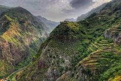 02-Madeira-dolina-Serra-de-Agua