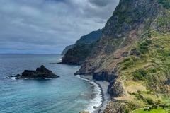 03-Madeira-Boaventura-obala