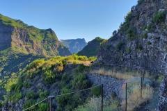 03-Madeira-planinski-pohod-do-Encumeade