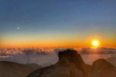 04-Madeira-soncni-vzhod