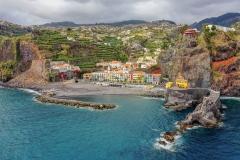 07-Madeira-ponta-do-sol