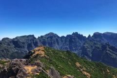 12-Madeira-najvisji-vrhovi
