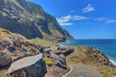 13-Madeira-Achada-da-Cruz