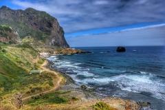 14-Madeira-pogled-na-Porto-da-Cruz