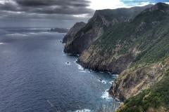 17-Madeira-Verada-do-Lerano