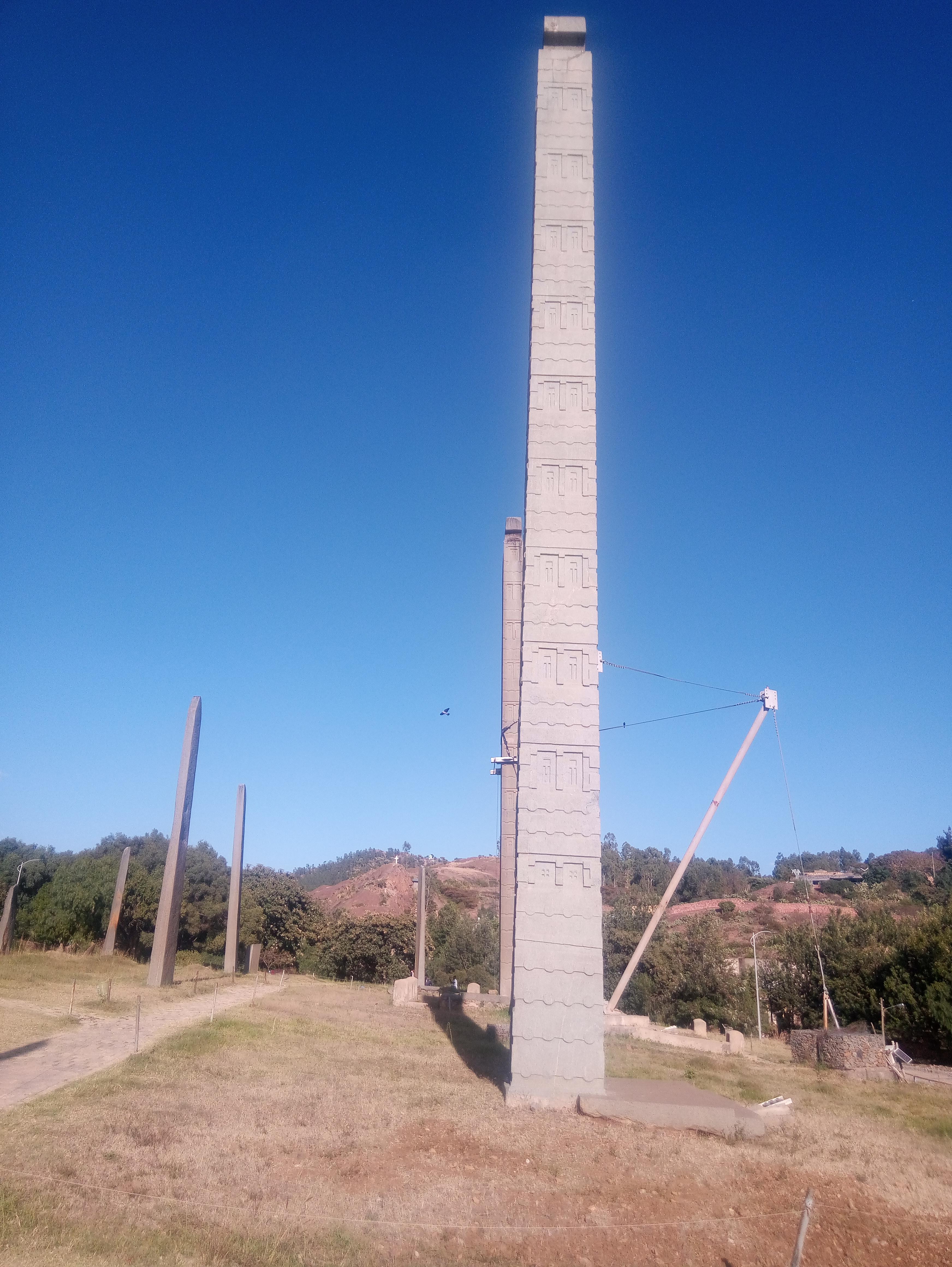 Etiopija-13