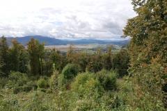 Križna-Gora-pogled-2