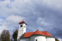SV-Volbenk