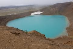 Islandija 3