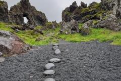 Islandija 4