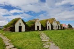 Islandija 5