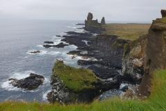 Islandija 6