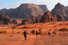 02-Jordanija-Rozna-puscava-Wadi-Rum