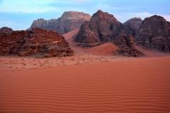 03-Jordanija-Rozna-puscava-Wadi-Rum