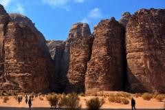 04-Jordanija-Rozna-puscava-Wadi-Rum