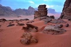 05-Jordanija-Rozna-puscava-Wadi-Rum
